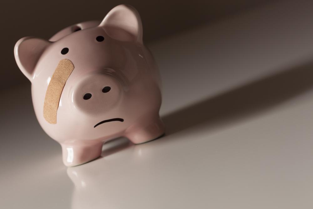 Qué son las reparadoras de crédito